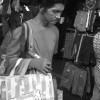 Baclaran Mobile Vendors