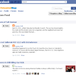 NetworkedBlogs Posts Your Blog Updates Automatically to Facebook