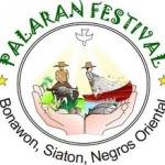 Palaran Festival: The Barangay Bonawon's Festival
