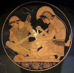 Akhilleus_Patroklos_Antikensammlung_wikipedia_image