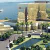 Bagong Nayong Pilipino Entertainment City (PAGCOR City) 2012 Updates