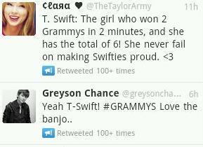Taylor_Swift_Trending_Twitter