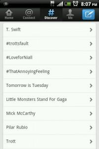 Twitter_Trending_worldwide