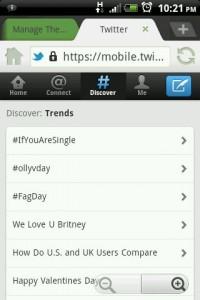 Twitter_trending_February.14.2012