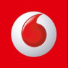 Vodafone will soon be in the Philippines
