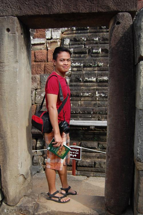 ian-limpangog-@_bayon-temple