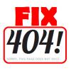 Smart 404: A Must Have WordPress Plugin