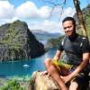 A Memorable Underwater Adventure at Coron, Palawan