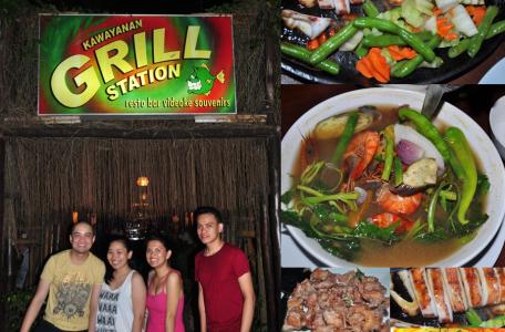 rp_Kawayanan_Grill_Coron_Palawan.png