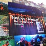 Sites You Should not Forget to Visit in Negros Oriental