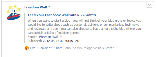 rss-graffiti_sample