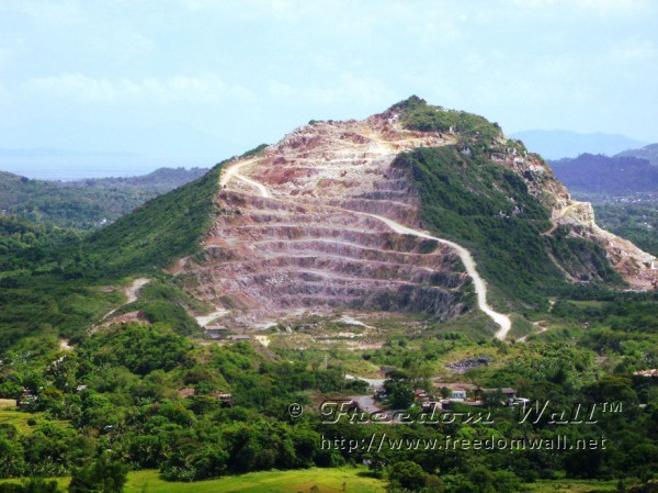 antipolo-mountain-mines