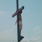 Witnessing Crucifixions and Penitence in San Pedro Cutud, Pampanga