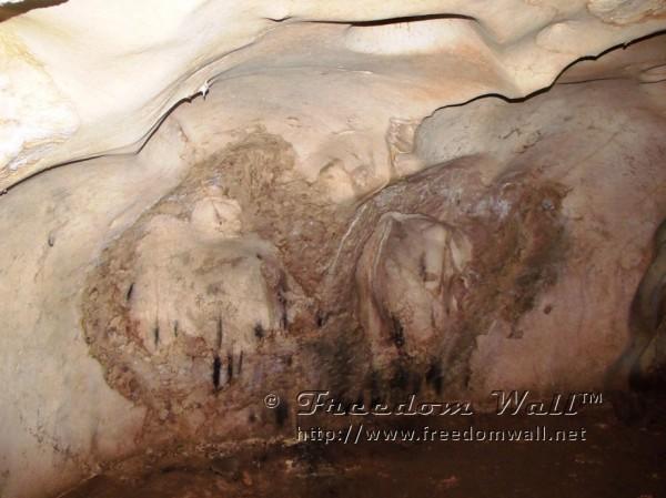 mystical-cave-wishing-heart