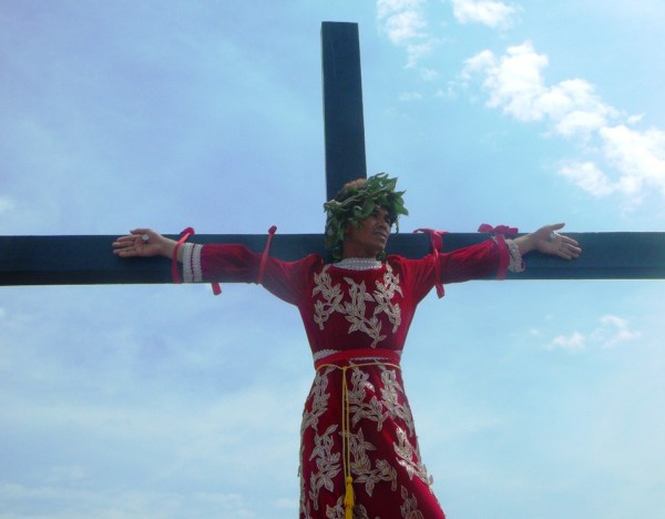 san-pedro-cutud-crucifixion