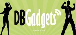DBGadgets
