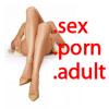Future Domains: .sex, .porn, .adult, .google, .lol, .web, etc.
