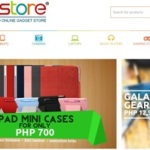 List of Online Gadget Shops in the Philippines