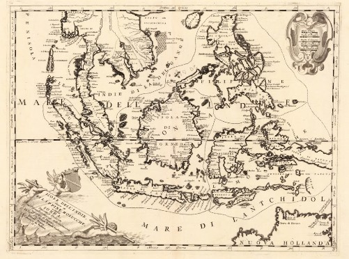 philippine-ancient-map