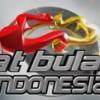 'Eat Bulaga': Now Speaks Bahasa Indonesia