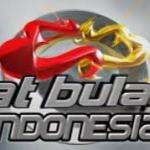 'Eat Bulaga': Now Speaks Bahasa Indonesia