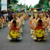 Buglasan Festival 2012 Schedule of Activities
