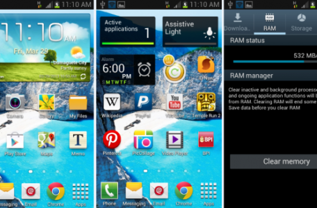 rp_samsung-galaxy-s3-mini-screenshots-600x328.png