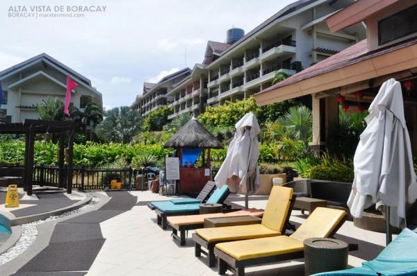Alta-Vista-Boracay