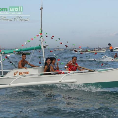 bonawon-fluvial-parade-13