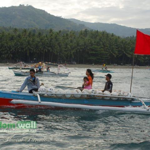 bonawon-fluvial-parade-18