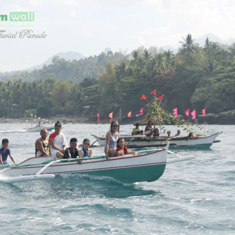 bonawon-fluvial-parade-2