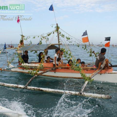 bonawon-fluvial-parade-24