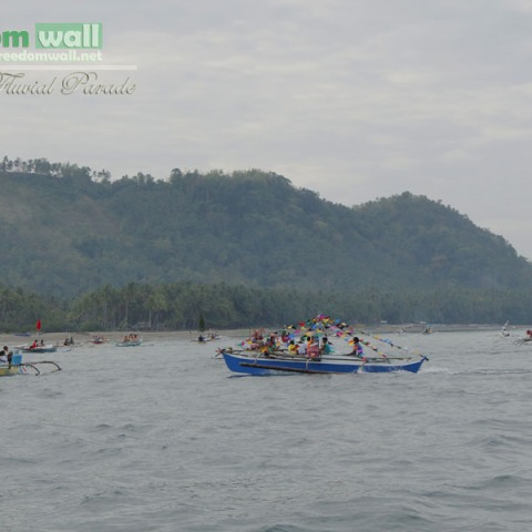 bonawon-fluvial-parade-27
