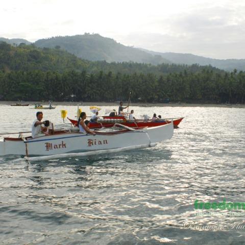 bonawon-fluvial-parade-29