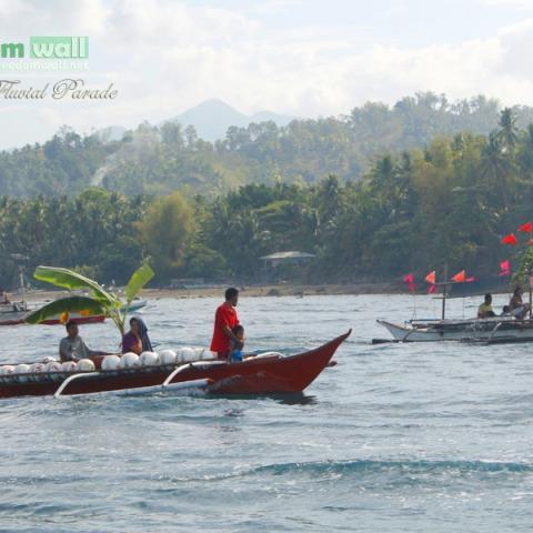 bonawon-fluvial-parade-3