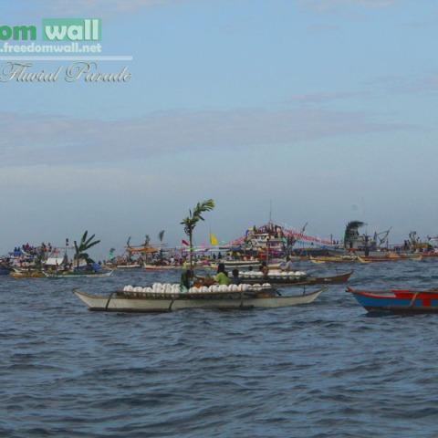 bonawon-fluvial-parade-31