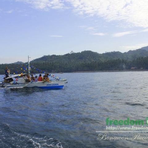 bonawon-fluvial-parade-32