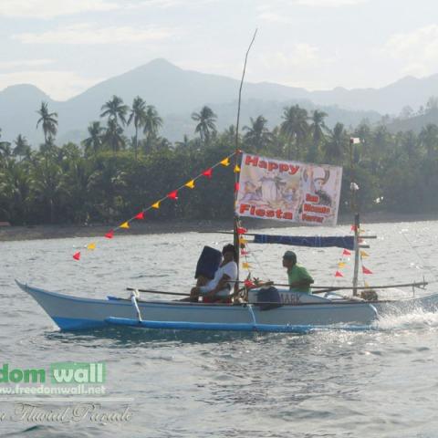 bonawon-fluvial-parade-9