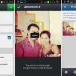 It is now Possible to Tag Photos in Instagram