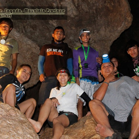lumiang cave spelunkers 1