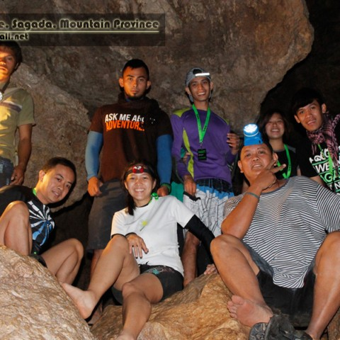 lumiang cave spelunkers 2