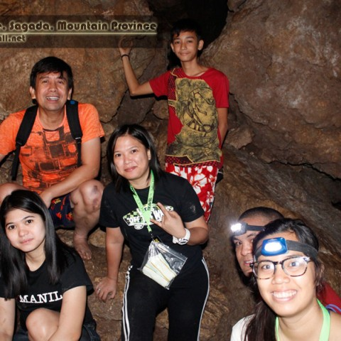 lumiang cave spelunkers 3