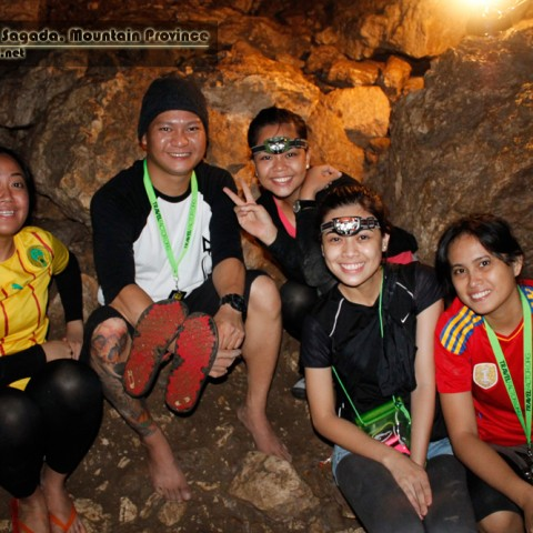 lumiang cave spelunkers