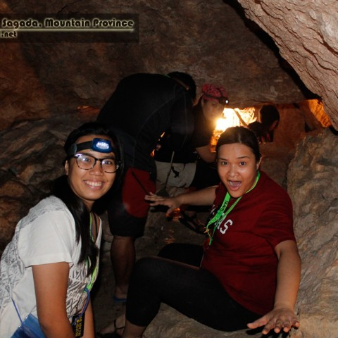 lumiang cave steph and raisa