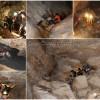 Sagada Cave Connection – Day 2 of Counquer Sagada Tour