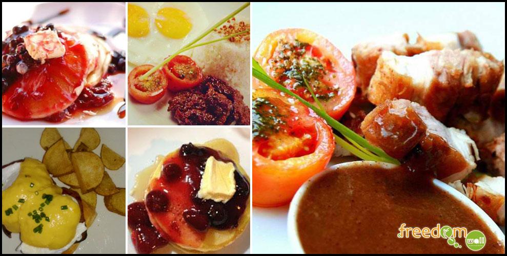 kanto freestyle breakfast meals