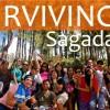 Surviving Sagada: I Was Never Alone