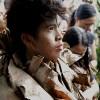 Taong Putik Festival: A Muddy Devotion