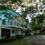 Budget Places to Stay in Camiguin