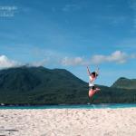 Cagayan de Oro – Camiguin Tour Teaser: White Island and Jump Shots